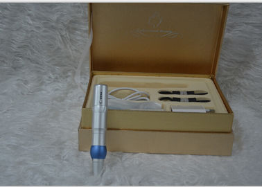 Listrik permanen Makeup Mesin, Taiwan Cartridge Needle Tattoo Gun